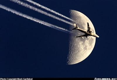 Γερμανία: Μείωση-ρεκόρ των αεροπορικών αναχωρήσεων