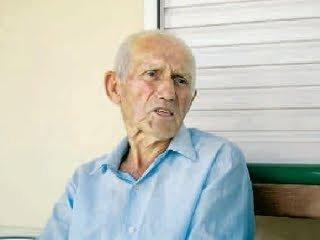 Eίκοσι οκτώ χρόνια στις φυλακές του Ενβέρ Χότζα