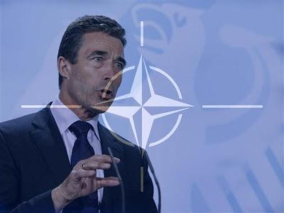 Ο νέος γ.γ. του ΝΑΤΟ σπεύδει σε Ελλάδα και Τουρκία
