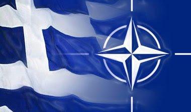 «Βολές» για το μνημόνιο ΝΑΤΟϊκών ασκήσεων