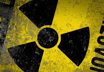 Η Μαφία «βύθιζε πλοία με πυρηνικά απόβλητα στη Μεσόγειο»