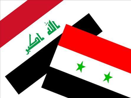Αδιέξοδο στις συνομιλίες Ιράκ-Συρίας