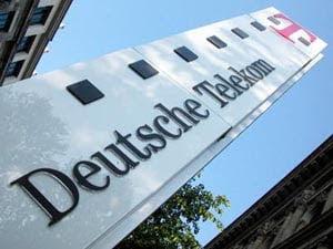 "Deutsche Telekom: ""Εμείς τηρούμε τις συμφωνίες μας!"""