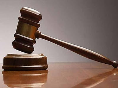 Δεν είναι 'δικαστήριο' οι εκλογές
