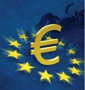 Πρόταση για αντικατάσταση του αλβανικού νομίσματος με το ευρώ