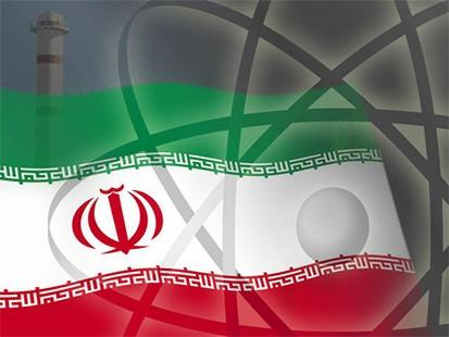 Η περίεργη στάση του Σαρκοζί για το Ιράν