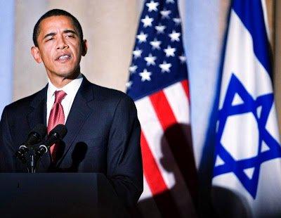H λεπτή ισορροπία Ομπάμα – Ισραήλ