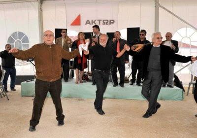 Εκτός βουλής δυο ντουζίνες υπουργών της Νέας Δημοκρατίας