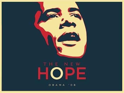 Αναζητώντας τον δικό μας Ομπάμα