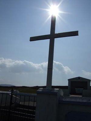 Το Ευρωπαϊκό Δικαστήριο Ανθρωπίνων Δικαιωμάτων καταδίκασε την Ιταλία για την ύπαρξη σταυρού στις σχολικές τάξεις.