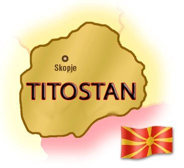 Νέα ώθηση στις ενταξιακές διαπραγματεύσεις ΠΓΔΜ και Τουρκίας