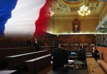 Γαλλικό δικαστήριο επιβάλλει πρόστιμο σε Τουρκάλα σχετικά με τη γενοκτονία