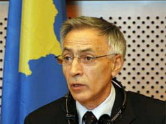 """Kάθε χρόνο έρχεται πιο κοντά η επιδίωξη για ένωση όλων των Αλβανών σε ένα κράτος""."