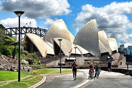Αυστραλία- Η Τουρκία αντιδρά σθεναρά εναντίον μνημείου για θύματα Γενοκτονίας