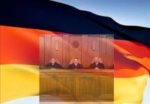 Η Γερμανία κατάργησε την απαγόρευση των μεταδόσεων του Roj TV