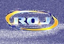 Γερμανικό Δικαστήριο επανεξετάζει την απόφαση απαγόρευσης Κουρδικού τηλεοπτικού καναλιού Roj TV