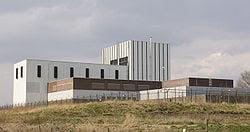 Στη βουλγαρική δικαιοσύνη ο φάκελος του πυρηνικού εργοστασίου «Μπέλενε»