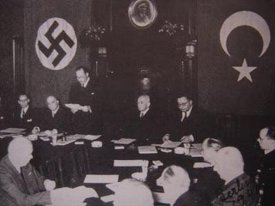 Αρμενική Γενοκτονία: Πως η πολιτική εκπορνεύει την Ιστορία