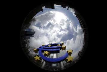 «Κλείδωσαν» οι όροι για την παροχή δανείων στην Ελλάδα, αν το ζητήσει