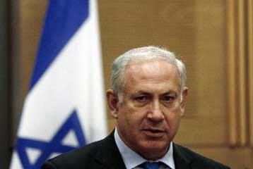 Απορρίπτει ο Νετανιάχου «ψιθύρους» για ισραηλινή επίθεση κατά της Συρίας