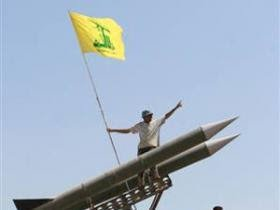 Αμερικανικές πιέσεις στη Συρία για τη Χεζμπολάχ