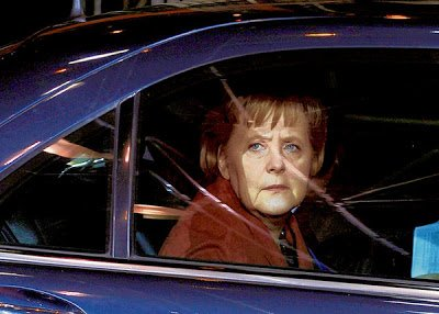Η ελληνική κρίση ανέδειξε το πολιτικό έλλειμμα  της Ευρωπαϊκής Ενωσης