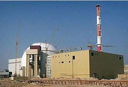 Ισραήλ: Το Ιράν παραπλάνησε Βραζιλία και Τουρκία για τα πυρηνικά