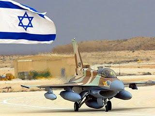 Το Ισραήλ ετοιμάζεται να «απαντήσει» στην συμφωνία Ιράν-Τουρκίας- Βραζιλίας