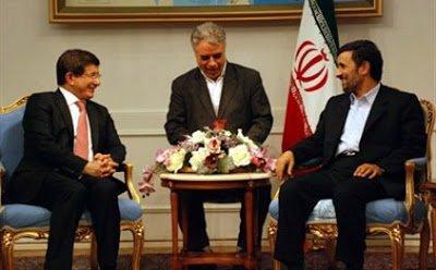 Ιράν: Συμφωνία για σχέδιο ανταλλαγής πυρηνικών καυσίμων