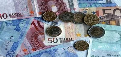 Αμόκ λιτότητας σε όλη την ΕΕ