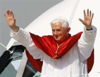 Τι σημαίνει για την Κύπρο η επίσκεψη του Πάπα