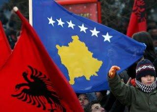 Νέα αιτήματα για αυτονόμηση μπορεί να φέρει η απόφαση της Χάγης για το Κόσοβο