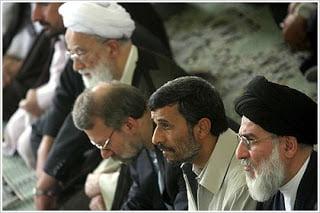 Νέες σκληρές κυρώσεις Ε.Ε. κατά του Ιράν
