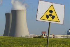 Τον Σεπτέμβριο θα λειτουργήσει το πυρηνικό εργοστάσιο του Ιράν