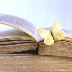 Πρόγραμμα δωρεάν παροχής βιβλίων από τον ΟΓΑ