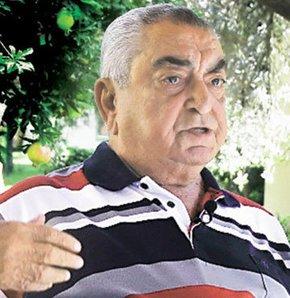 Τούρκος στρατηγός: «Στην Κύπρο κάψαμε τζαμιά για προβοκάτσια»