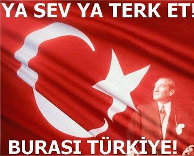 Έλληνες, να μην ξεχάσουμε ούτε τις Γενοκτονίες, ούτε τις Εθνοκαθάρσεις. Οι Τούρκοι δεν άλλαξαν, βάρβαροι ήταν, βάρβαροι παραμένουν!