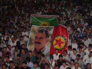 Αστυνομικές έρευνες σε κουρδικές οργανώσεις της Αυστραλίας