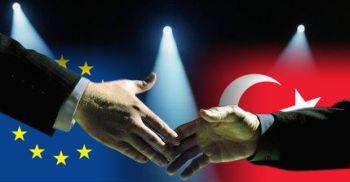 Υπέρμαχοι της ένταξης της Τουρκίας στην Ε.Ε οι ΥΠΕΞ Βρετανίας και Φινλανδίας