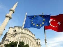WikiLeaks: Ο Πάπας δεν ήθελε την Τουρκία στην Ε.Ε.