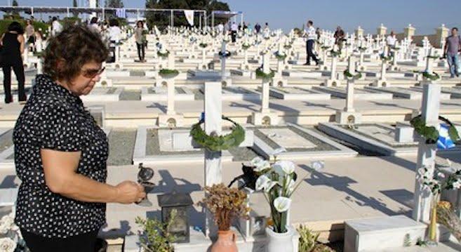 Προσχεδιασμένο το έγκλημα σε βάρος της Κύπρου