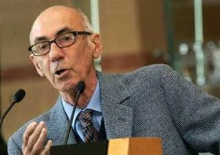 Κουλίας: Ιθύνων νους του πραξικοπήματος ο Χρ. Λαμπράκης