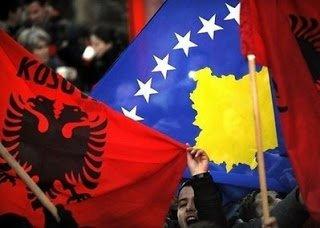 Χατζινάστο: Αλβανία και Κοσσυφοπέδιο προετοιμάζουν κοινή ατζέντα για την αναγνώριση