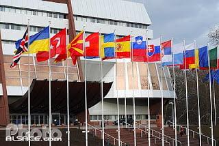 Ουγγρικό Σύνταγμα: το Συμβούλιο της Ευρώπης συμβουλεύεται την Επιτροπή Βενετίας