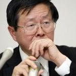 Ιαπωνία: Κατάρρευσε ο Σύμβουλος  του Πρωθυπουργού για τα πυρηνικά