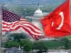 Επιπλεκτική επέκταση πέρα από τα έξι μίλια συζητούσε η Τουρκία από το 2009