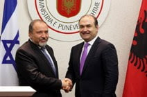 ΙΣΡΑΗΛ: Το Κόσσοβο θα το αναγνωρίσουμε μόνο, αφότου το αναγνωρίσει η Ελλάδα.