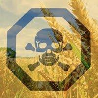 Οι σπόροι της καταστροφής: ο διαβολικός κόσμος της γενετικής τροποποίησης