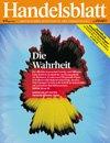 Deutschlands versteckter Schuldenberg