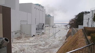 Fukushima and the Battle for Truth